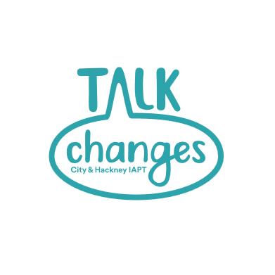 Talk Changes